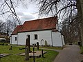 Nättraby kyrka 20160421 07.jpg
