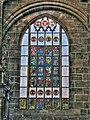 Nürnberg-(Lorenzkirche-Fenster-2)-damir-zg.jpg