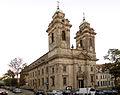 Nürnberg — 2013-09-06 und 07 —Mattes (31).JPG