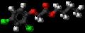 N-Butyl-2,4-D-3D-balls.png