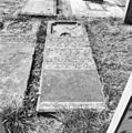 N.H.Kerkhof, grafsteen - Beetsterzwaag - 20030135 - RCE.jpg