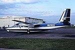 N57022 Rockwell Commander CVt 12-09-78 (37016448843).jpg