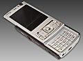 N95 Front-slide-open.jpg