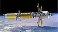 NASA ASV-P02 Searcher.jpg