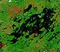 NASA Canada.A2002236.1810.721.250m (1).jpg
