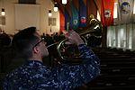 NASWI Pearl Harbor Commemoration 151207-N-DC740-017.jpg