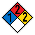 NFPA-704-NFPA-Diamonds-Sign-122.png