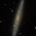 NGC4183 - SDSS DR14.png