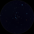 NGC 2547 tel114.png