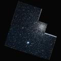 NGC 6316 hst 07470 R555B439.png