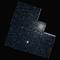 NGC 6316 hst 07470 R555B439