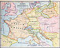 NIE 1905 Europe - Time of Napoleon's Greatest Power.jpg