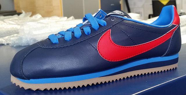 Nike Cortez Wiki