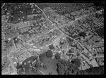 NIMH - 2011 - 0335 - Aerial photograph of Meerssen, The Netherlands - 1920 - 1940.jpg
