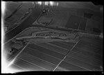 NIMH - 2011 - 1139 - Aerial photograph of Fort bij Velsen, The Netherlands - 1920 - 1940.jpg