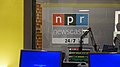 NPR Headquarters Building Tour 33201 (10714331443).jpg