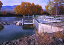 NRCSID01011 - Idaho (4073)(NRCS Photo Gallery).tif