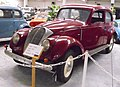 NSU-Fiat 1936.JPG
