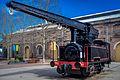 NSWGR Crane Locomotive 1083 c.jpg