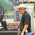 NYC Snapple BBQ Festival (2560119730).jpg