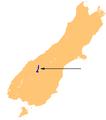 NZ-L Wanaka.png