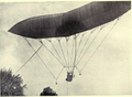 N 2. accident (My Airships p129).png