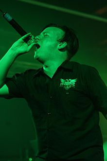 Nachtmahr at Infest 2010 01.jpg
