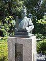 Nagaoka Tenman-gu Nakakōji.jpg