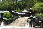 Nagasaki-Suwa-Shrine-1546.jpg