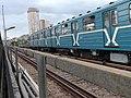 Nagatinsky Metro Bridge (Нагатинский метромост) (5015842966).jpg