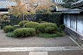 Nagatomi House 04.JPG