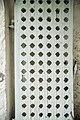 Nagu kyrka porten stigluckan 05.jpg