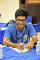 Nahid Sultan - Mohali 2016-08-06 8146.JPG