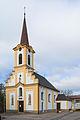 Nahořany kostel Svaté rodiny.jpg