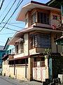 Naic House 1.JPG