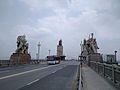 Nanjing Yangtze Bridge 2016.7.17-5.jpg