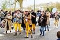 Nantes - Carnaval de jour 2019 - 41.jpg