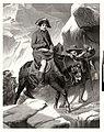 Napoleon Crossing the Alps MET R49J 151R3.jpg