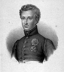 Napoleon II of France.jpg