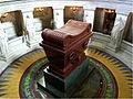 Napoleon tomb bordercropped.jpg