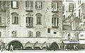 Napoli, Chiesa Santa Maria Incoronata (before 1938).jpg