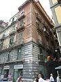 Napoli-1030578.jpg