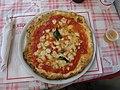 Napoli -Pizza Neapoli- 2009 by-RaBoe.jpg