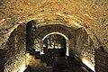 Napoli sotterranea (proscenio).jpg