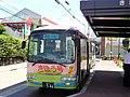 Nara Kotsu 546 Kibo-Go 02.jpg