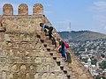 Narikala-stairs.jpg