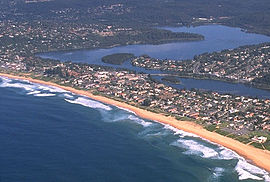 Narrabeen overview.jpg