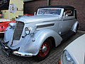 Nash Ambassador (38629904332).jpg