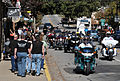 Nashville Indiana Bikers (2982440469).jpg
