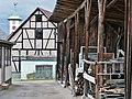 Nassach - panoramio (1).jpg